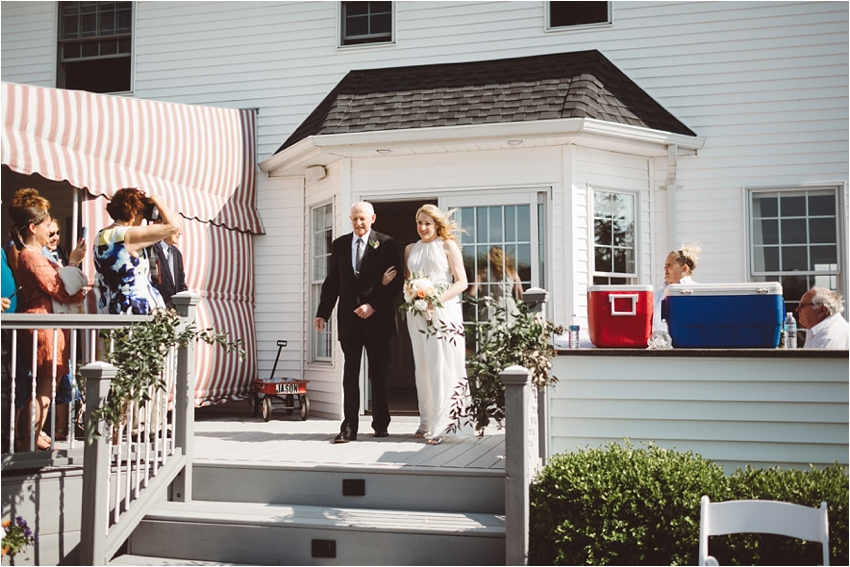 Nantucket_and_Portland_Maine_wedding_photographer_Outdoor_wedding_0023