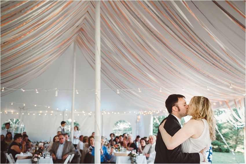 Nantucket_and_Portland_Maine_wedding_photographer_Outdoor_wedding_0053