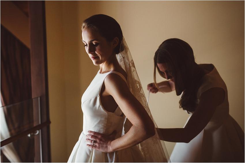 NYC WEDDING PHOTOGRAPHERS, Shaw Photography Co. Dress: Caroline Castigliano, from dress shop Plumed Serpent Bridal