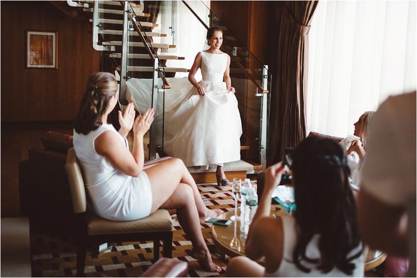 Nantucket_and_Hamilton_College_Wedding_Photographer_NYC_Photographers_0017