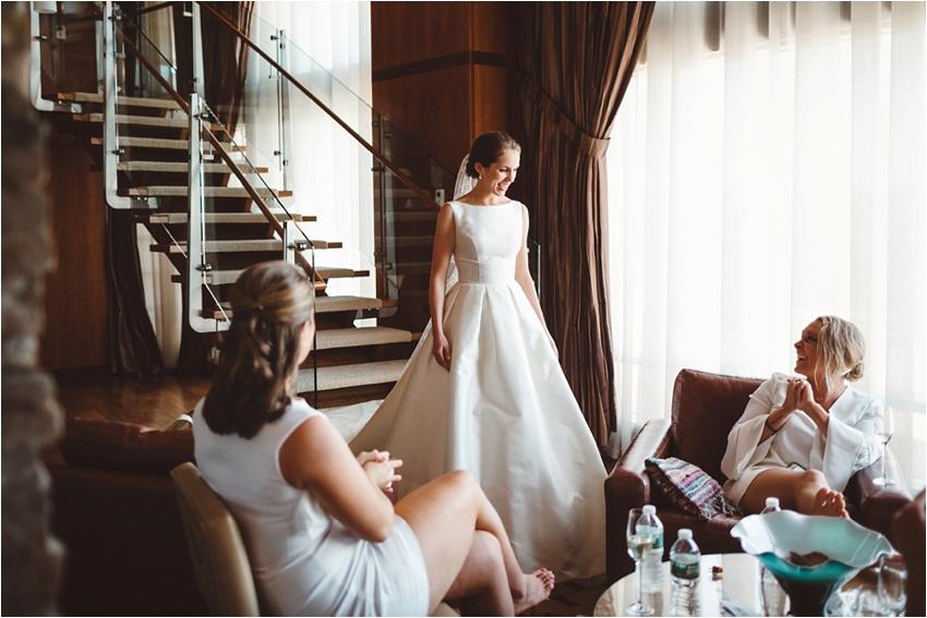 Nantucket_and_Hamilton_College_Wedding_Photographer_NYC_Photographers_0018