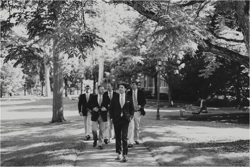 Nantucket_and_Hamilton_College_Wedding_Photographer_NYC_Photographers_0042
