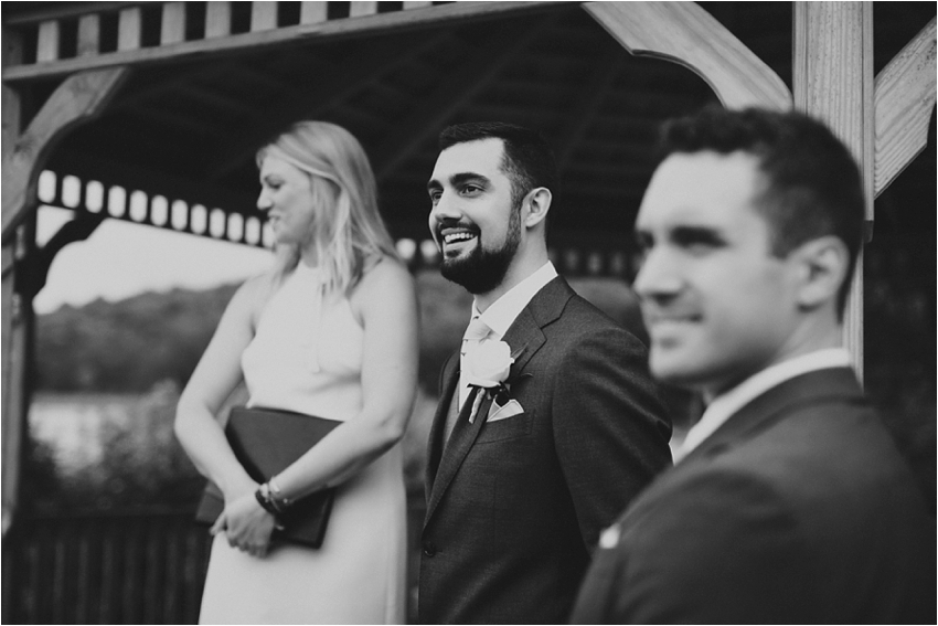 the-woods-at-bear-creek-wedding-update-ny-wedding-photographers_0013