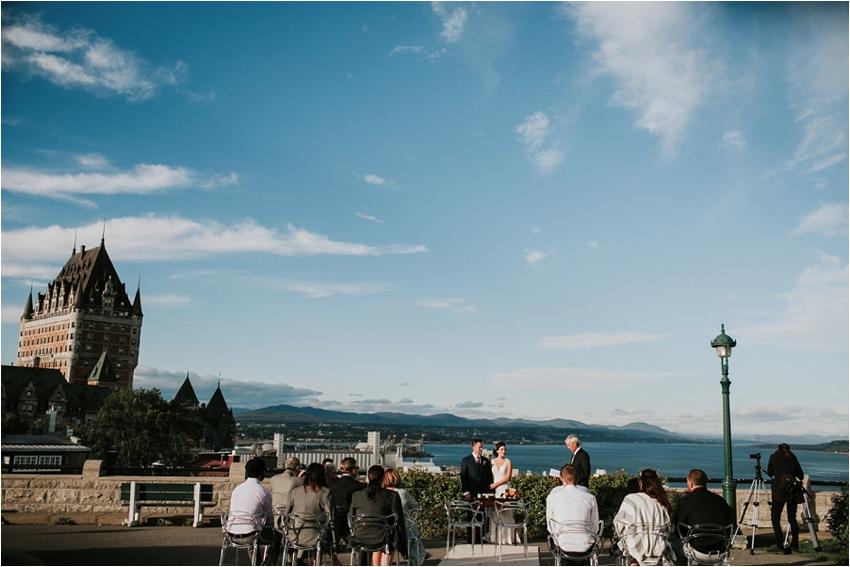 quebec_montreal_wedding_photographers_old_city_quebec_wedding_0016