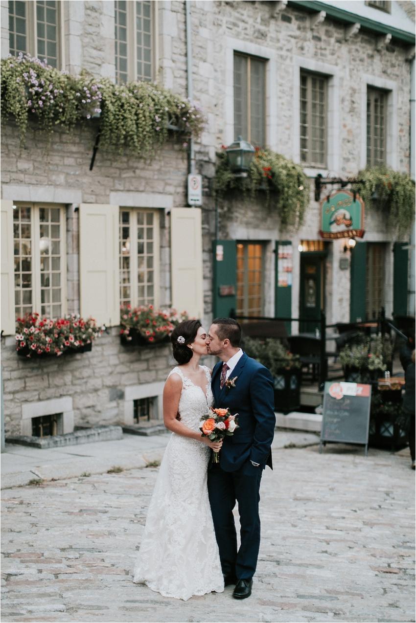 quebec_montreal_wedding_photographers_old_city_quebec_wedding_0021