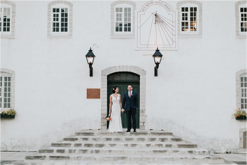 quebec_montreal_wedding_photographers_old_city_quebec_wedding_0023