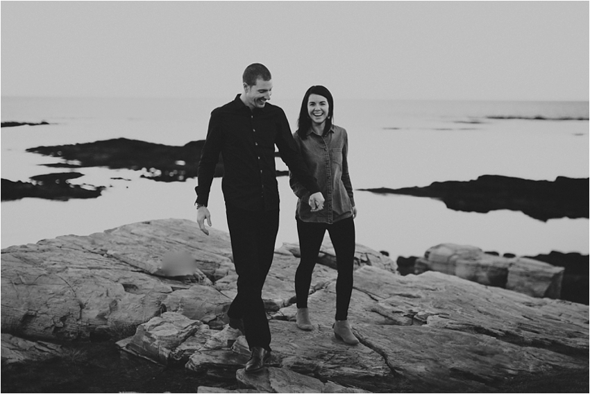 cliff_walk_portland_maine_engagement_and_wedding_photographer_0011