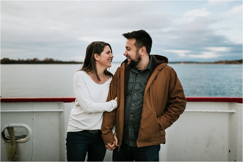 portland_maine_engagement_photography_mailboat_wedding_photographers_0005