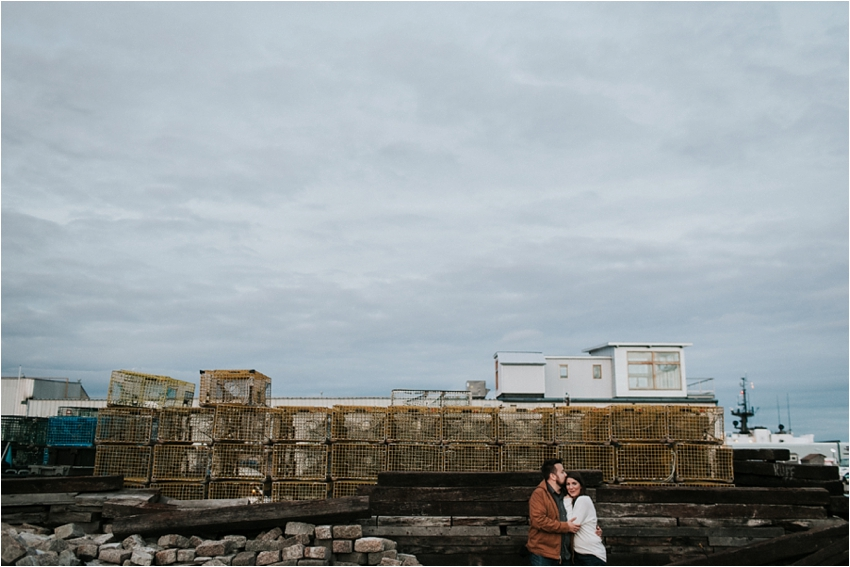 portland_maine_engagement_photography_mailboat_wedding_photographers_0009