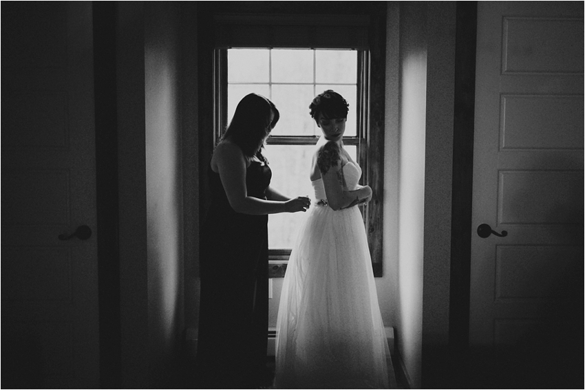 lake_placid_inlet_adk_wedding_photographers_0022