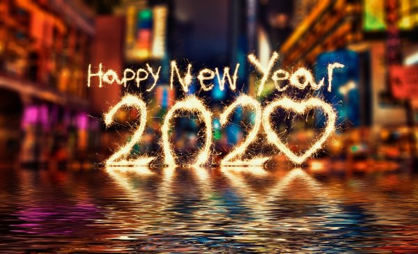 New Year Status And Best Whatsapp Wishes Hd Images Quotes In Hindi Happy New Year