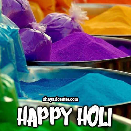 happy holi best wishes in hindi with images