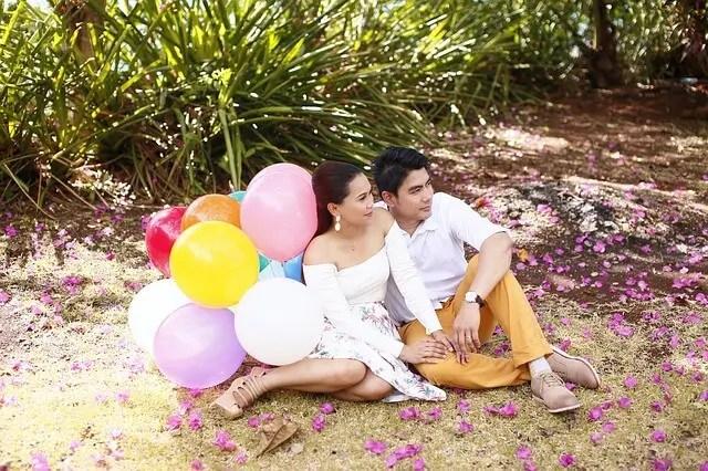 Best love shayari in Hindi | Best Ishq Mohabbat Shayari