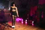 Black Neo-Burlesque – ShayAuLait.com