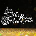 The Brass Menagerie