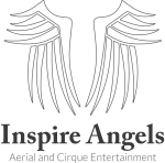 Inspire Angels