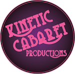 Kinetic Cabaret Productions