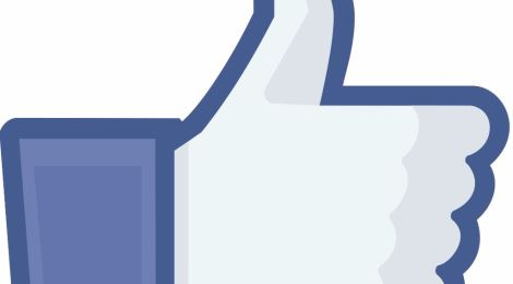 I've Left Facebook