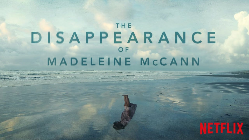 disappearance-of-madeleine-mccann