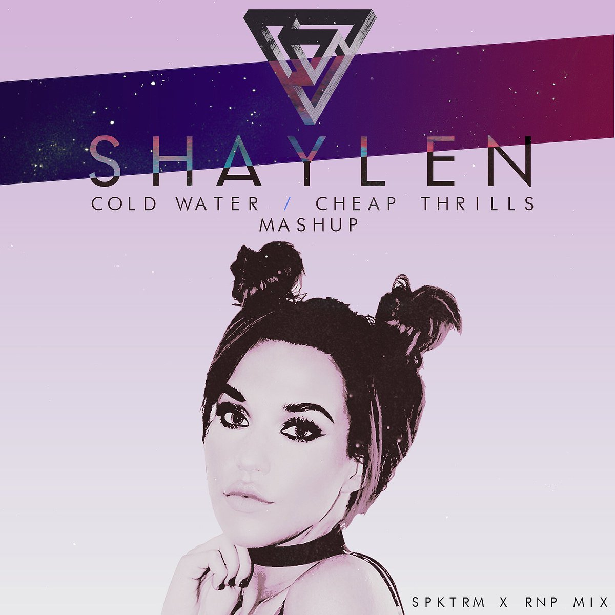 Shaylen's Club | Albums, Mashup, Cover, Single, EP