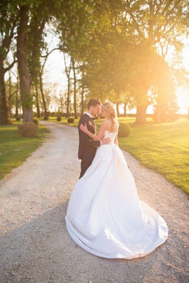 170419-dubai-wedding-photographer5-684x1024.jpg (684×1024)