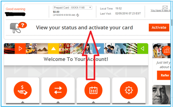 payoneer-activate