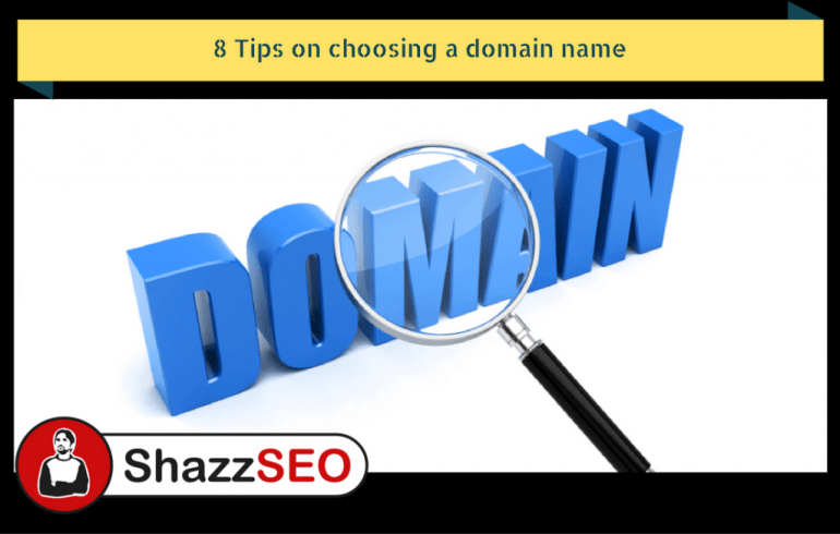 8-tips-on-choosing-a-domain-name