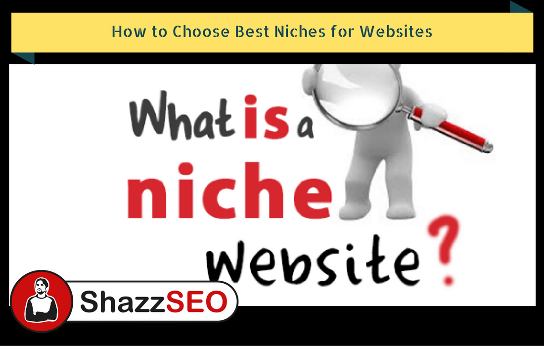 how-to-choose-best-niche-for-windows
