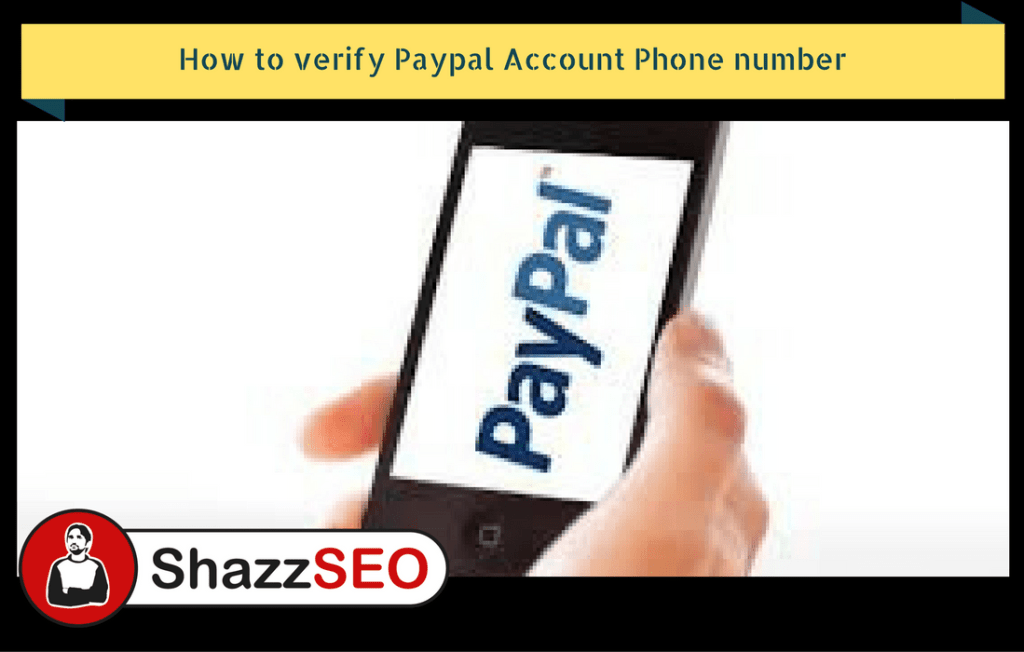 how-to-verify-paypal-phone-number