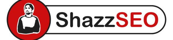 cropped-ShazzSEOlogo.png