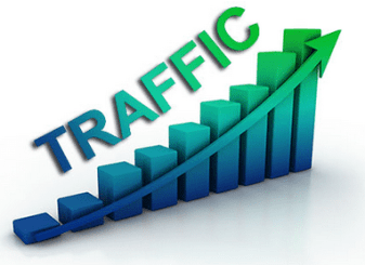 Guest posts Helps in getting quality traffic