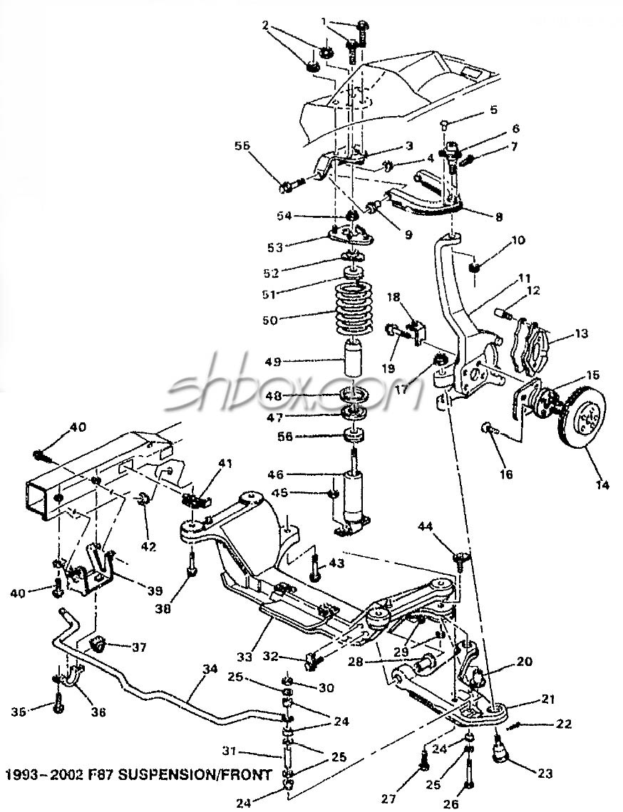 2000 chevy s10 wiring diagram wiring diagram and schematic design wiring diagram