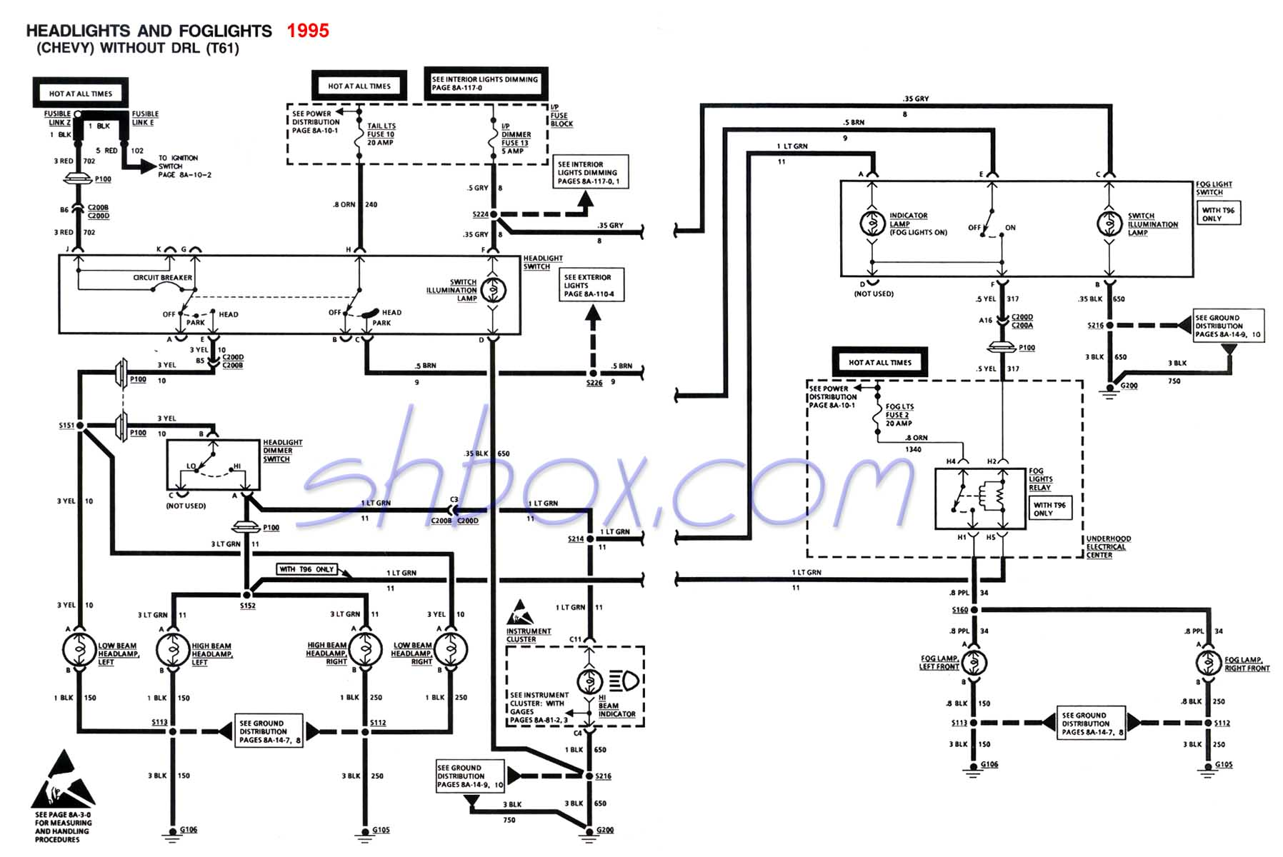 Gm Lq9 Engine Wiring Diagram Electrical Diagrams Harness Howell Ls2 House U2022 Chevy Automotive