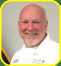 Jim McGee South Howell County Ambulance