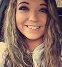 Brittany Shaffer