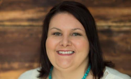 Melissa Graw