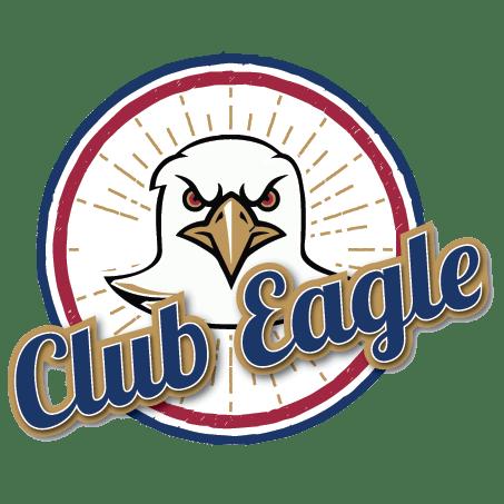 ClubEagle_Logo