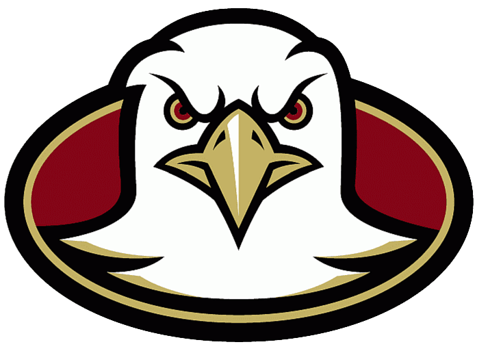 Eagle-Athletics-Logo