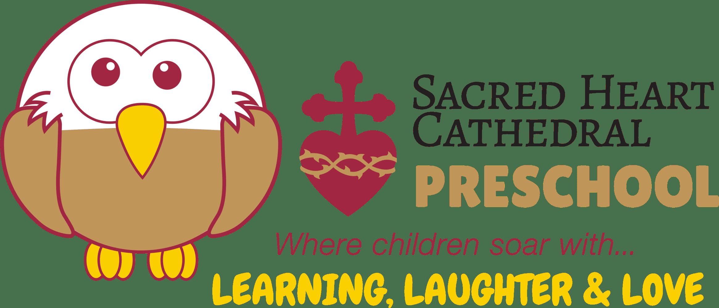 preschool logo - Pictures For Preschool
