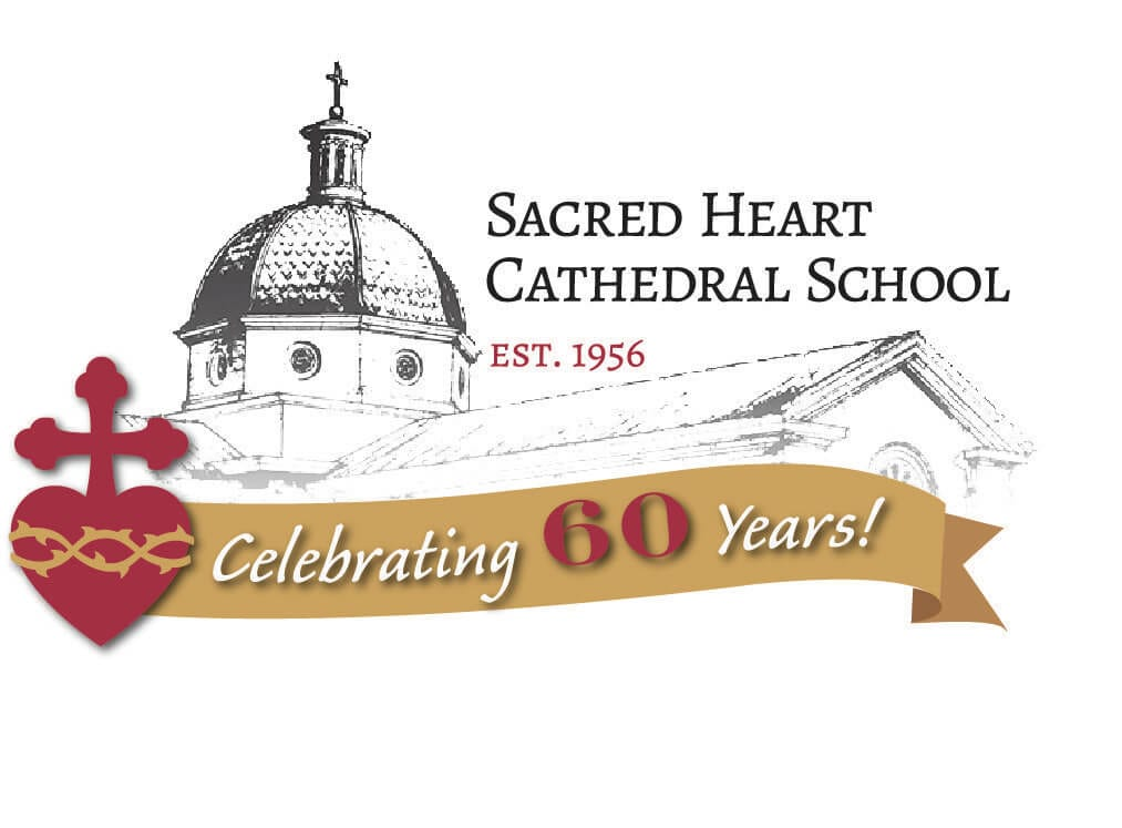 In 2016-17, SHCS celebrated 60 years of excellence in Catholic education.