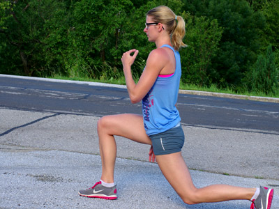 lunges1