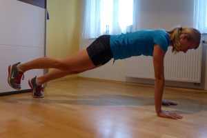 plank_leglift