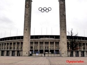 Olympia2