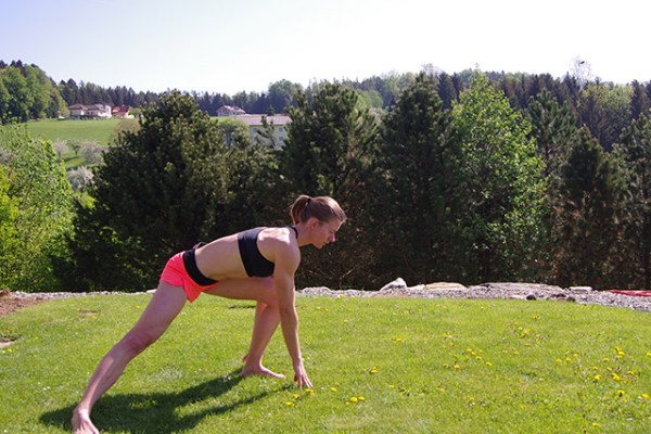 side-lunges2