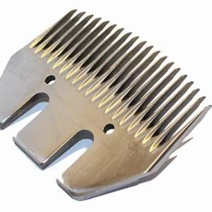Specialist Combs
