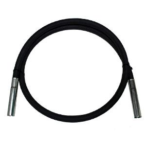 cablenoinner