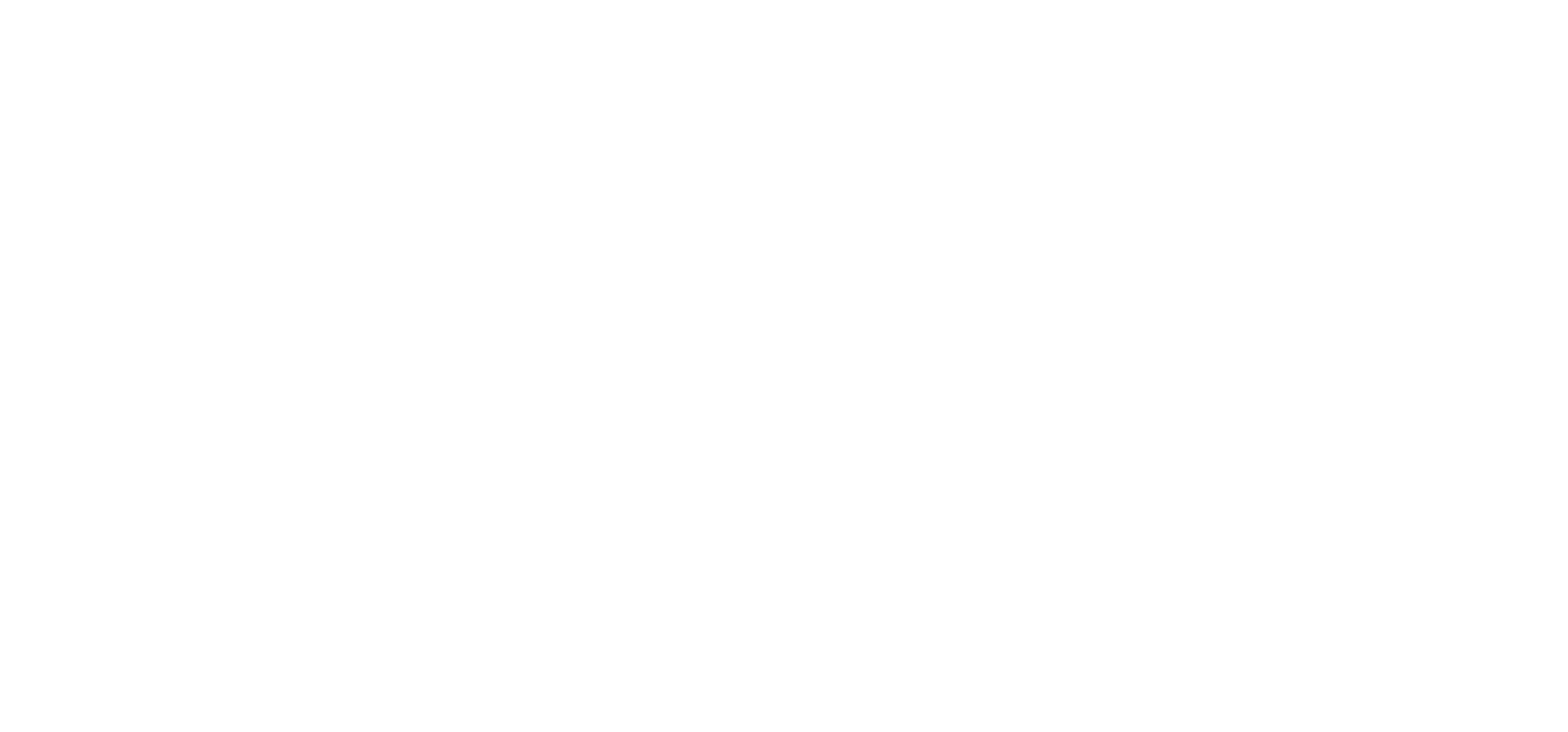 Sheba Entertainment