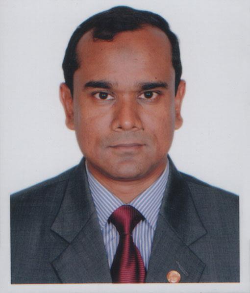 আব্দুল্লাহ হেল শাফী