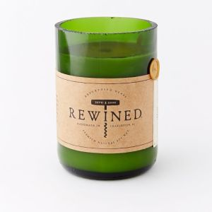 rewined-candles-c
