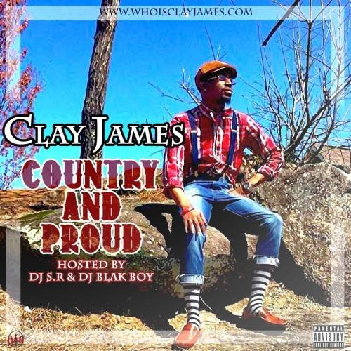 clay-james-country-and-proud